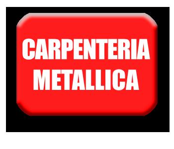 Inoxfer Carpenteria metallica